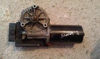 Vand motoras stergator fata vw sharan  1 9 Volskwagen Sharan 2002