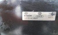 Vand oala ( tulumba ) servo frana VW Golf 4,  Volskwagen Golf 2001