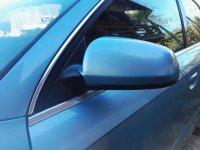 Vand oglinda electrica stanga Audi A4 B7,  Audi A4 2006