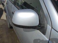 Vand oglinda retrovizoare pentru mitsubishi Mitsubishi Outlander 2007
