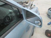Vand oglinzi retrovizoare pentru audi a3 din Audi A3 2005