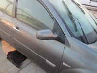 Vand oglinzi retrovizoare pentru renault Renault Megane 2005