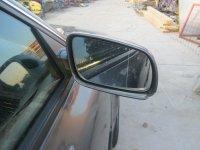 Vand oglinzi retrovizoare pentru skoda superb Skoda Superb 2006