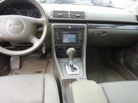 Vand orice componenta audi a4 motor 1 8 turbo an Audi A4 2002