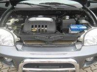 Vand orice componenta hyundai santa fe motor 2 4 Hyundai Santa Fe 2004