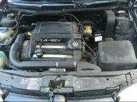 Vand orice componenta vw golf 4 motor 1 4  valve Volskwagen Golf 2000
