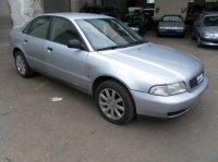 Vand orice piesa audi a4 fabricatie  motor 1 Audi A4 1996