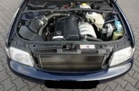 Vand orice piesa audi a4 motor 1 6 cod adp an  Audi A4 1996