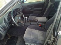 Vand orice piesa bmw 5 tds motor  motorina BMW 325 1995