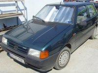 Vand orice piesa caroserie motor cv Fiat Uno 1993