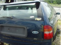 Vand orice piesa caroserie motor cv Ford Mondeo 1996
