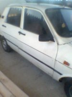 Vand orice piesa de dacia  fabricatie  Dacia 1310 1995