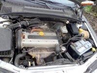 Vand orice piesa de opel vectra b (motor cutie Opel Vectra 1998