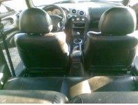 Vand orice piesa hyundai coupe motor 1 6  valve Hyundai Coupe 2000