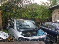 Vand orice piesa interior motor si caroserie Opel Astra 2002