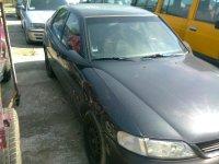 Vand orice piesa opel vectra preturi de criza Opel Vectra 2000