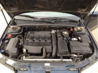 Vand orice piesa peugeot 6 motor  hdi Peugeot  406 2000