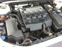 Vand orice piesa peugeot 6 motor  hdi Peugeot  104 1999