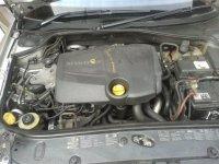Vand orice piesa renault laguna 2 motor 1 9 dci an Renault Laguna 2006