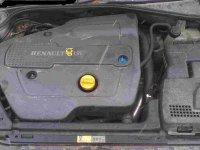 Vand orice piesa renault laguna motor 1 9 dci Renault Laguna 2002