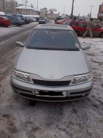 Vand orice piesa renault laguna motor 1 9 dci an Renault Laguna 2002