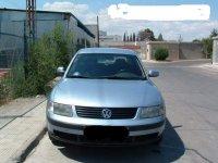 Vand orice piesa vw passat motor 1 8 turbo cod aeb Volskwagen Passat 1998
