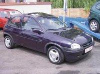 Vand orice piese caroserie motor cv Opel Corsa 1994
