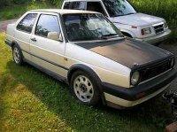 Vand orice piese caroserie motor cv Volskwagen Jetta 1990