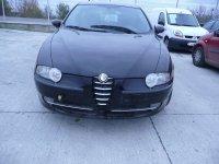 Vand parbriz pentru alfa romeo 1 6i luneta Alfa Romeo 147 2002