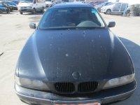 Vand parbriz pentru bmw 5tds din  motor 2 5 BMW 525 1998