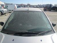 Vand parbriz pentru ford fiesta din  motor 1 Ford Fiesta 2002