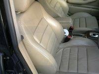 Vand pentru audi a6 2 5 tdi v6     Audi A6 2003
