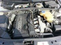 Vand piese audi a4 motor 1 8 turbo cod aeb an  Audi A4 1998