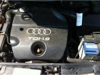 Vand piese audi a4 motor 1 9 tdi cod alh  cp an Audi A3 1999