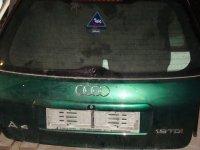 Dezmembrez vand piese auto nerulat in ro in Audi A4 1999