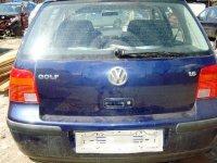 Dezmembrez vand piese auto nerulat in ro in Volskwagen Golf 2000