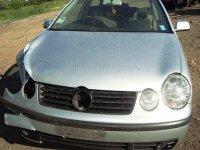 Dezmembrez vand piese auto nerulat in ro in Volskwagen Polo 2004