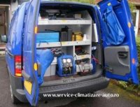 # vand piese auto noi ( originale si aftermarket Daewoo Matiz 2005
