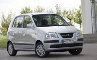 # vand piese auto noi ( originale si aftermarket Hyundai Atos 2010