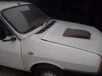 Vand piese dacia papuc usa fata 0 ron usa Dacia 1307 2004