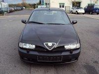 Vand piese din dezmembrari cablu ambreiaj Alfa Romeo 145 1997