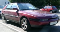 Vand piese din dezmembrari cablu ambreiaj Mazda 323 1994