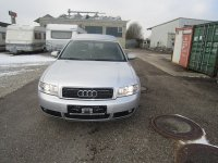 Vand piese din dezmembrari cablu ambreiaj Audi A4 2004