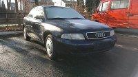 Vand piese din dezmembrari cablu ambreiaj Audi A4 1997