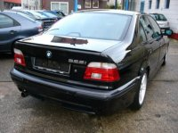 Vand piese din dezmembrari cablu ambreiaj BMW 525 2002