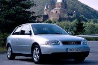 Vand piese din dezmembrari cablu ambreiaj Audi A3 2003