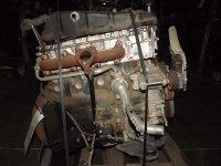 Vand piese din dezmembrari pentru toyota hilux Toyota Hilux 2007
