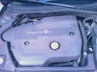 Vand piese din dezmembrari renault laguna Renault Laguna 2002