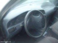 Vand piese fiat marea motor 1 6 benzina fab  Fiat Marea 1997