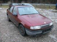 Vand piese opel vectra benzina motor  0 cp Opel Vectra 1993